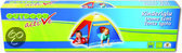 Outdoor Active Iglo Kindertent