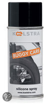 Koelstra - Buggy Care Spray