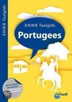 ANWB Taalgids /Portugees