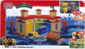 Mega Bloks Chuggington Remise