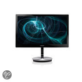 Samsung LS27B970DS - Monitor