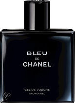 Chanel Bleu De Chanel Homme - 200 ml - Douchegel