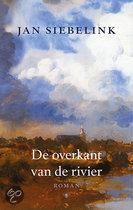 131757951De Overkant Van De Rivier