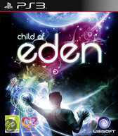 Child of Eden (PlayStation Move)