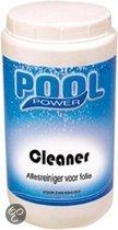 Pool Power Cleaner voor zwembaden - 1 l