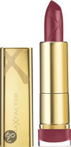 Max Factor Colour Elixir Lipstick - 894 Raisin - Lippenstift