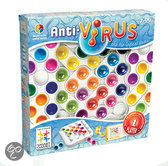 Smart Games Anti-Virus