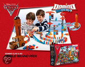 Cars Domino Set World en Looping