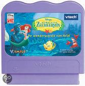 VTech Vsmile Game - Kleine Zeemeermin