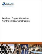 Lead and Copper Corrosion Control in New Construction