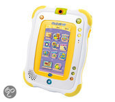 VTech Storio 2 Baby Tablet