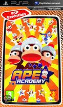 Foto van Ape Academy - Essentials Edition