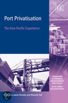 Port Privatisation