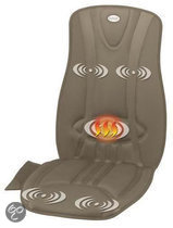 Scholl Massagezetel Vibrate DRMA7743E