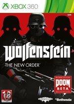 Foto van Wolfenstein: The New Order