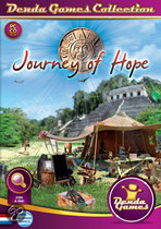 Foto van Journey Of Hope