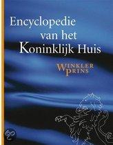 Encyclopedie Van Het Koninklijk Huis