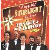 Starlight Sessions  Acappella 2