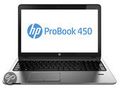 HP ProBook 450 G1 (E9Y11EA) - Laptop