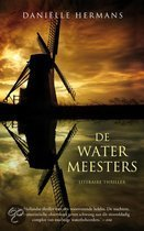 De watermeesters