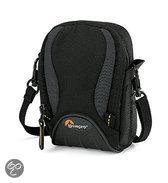 Lowepro Apex 20 Cameratas - Zwart