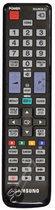 Samsung BN59-01069A - Afstandsbediening - Geschikt voor Samsung tv's