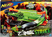 Nerf Zombie Crossfire - Kruisboog