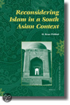 Reconsidering Islam in a South Asian Context