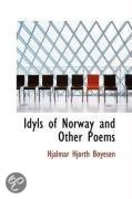 Idyls of Norway and Other Poems