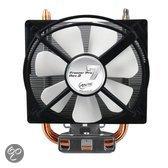 Arctic Freezer Pro 7 Rev.2 S775