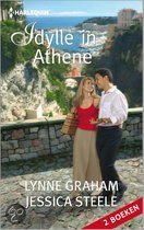 Idylle in Athena