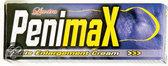 Ruf-Penimax 50 Ml Lavetra-Creams&lotions&sprays