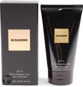 Jil Sander No 4 - Showergel