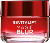 L'Oréal Paris Revitalift Magic Blur Day - Gezichtscreme