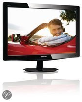 Philips 236V3LAB6 - Monitor