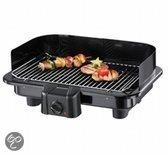 Severin Elektrische Barbecue / Tafelgrill PG2791