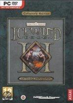 Icewind Dale 2  (DVD-Rom)