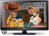 LG 32LS3500 - LED TV - 32 inch - HD Ready