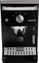 Krups XP5210 Handmatige Espressomachine