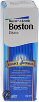 Boston Advance (Formula) Cleaner 30ml