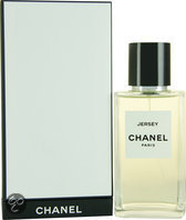 Chanel Jersey for Women - 200 ml - Eau de toilette