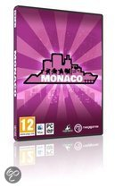 Monaco - Collectors Edition