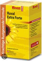 Bloem Ruval Extra Forte