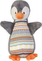 Pinguïn Pippa - 22 cm