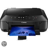 Canon PIXMA MG6450 - All-in-One Printer