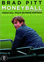 Moneyball (Dvd)