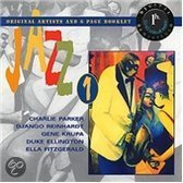 Jazz V.1
