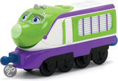 Chuggington Die-cast Trein Koko