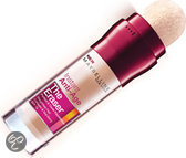 Maybelline Instant Age Rewind The Eraser - 10 Cover Ivory - Foundation