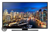 Samsung UE40HU6900 - Led-tv - 40 inch - Ultra HD/4K - Smart tv